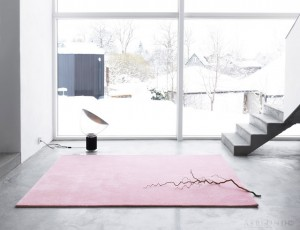 space_twice_carpet_side_asplund_high